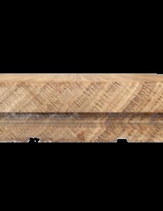 Marches d'escalier brut,...
